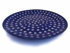 keramik-abendbrotteller-blauweiss