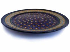 keramik-abendbrotteller-muslin