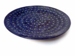 keramik-abendbrotteller-zudunkel
