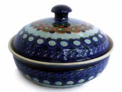 keramik-butterdose-buntekanten-zu