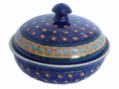 keramik-butterdose-muslin