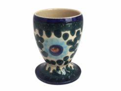 keramik-eierbecher-annablumen