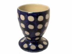 keramik-eierbecher-blauweiss