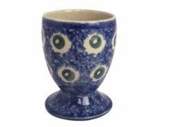 keramik-eierbecher-bunzlauer