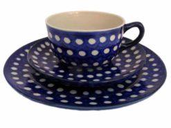 keramik-gedeck-blauweiss
