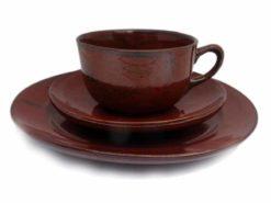 keramik-gedeck-braun