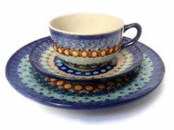 keramik-gedeck-buntekanten
