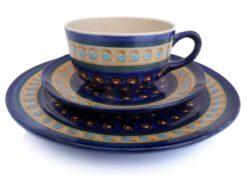 keramik-gedeck-muslin