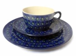 keramik-gedeck-zudunkel