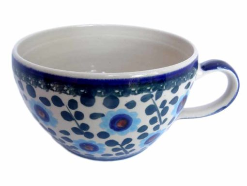keramik-kaffeetasse-annablumen-franzoesisch