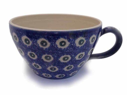 keramik-kaffeetasse-bunzlauer-franzoesisch