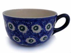 keramik-kaffeetasse-bunzlauer-standard