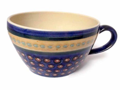 keramik-kaffeetasse-muslin-franzoesisch