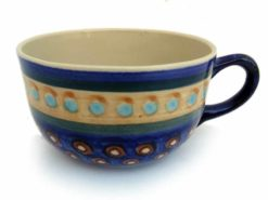 keramik-kaffeetasse-muslin-standard