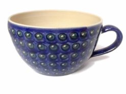 keramik-kaffeetasse-zudunkel-franzoesisch