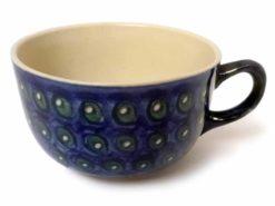 keramik-kaffeetasse-zudunkel-standard