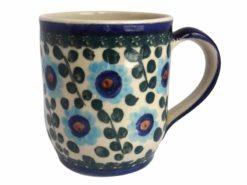 keramik-kaffeetopf-annablumen