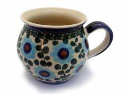 keramik-kaffeetopf-annablumen-bauchig