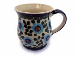 keramik-kaffeetopf-annablumen-geschwungen