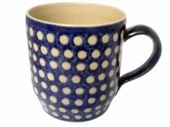 keramik-kaffeetopf-blauweiss