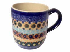 keramik-kaffeetopf-buntekanten