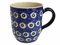 keramik-kaffeetopf-bunzlauer