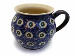 keramik-kaffeetopf-bunzlauer-bauchig