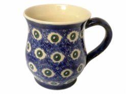 keramik-kaffeetopf-bunzlauer-geschwungen