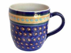 keramik-kaffeetopf-muslin