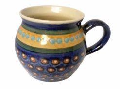 keramik-kaffeetopf-muslin-bauchig