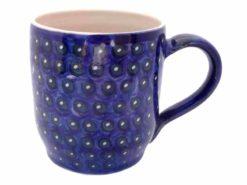 keramik-kaffeetopf-zudunkel