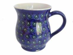keramik-kaffeetopf-zudunkel-geschwungen
