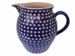 keramik-milchkrug-gross-blauweiss