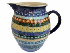 keramik-milchkrug-gross-buntekanten