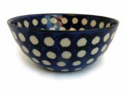 keramik-puddingschale-blauweiss