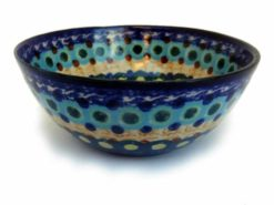 keramik-puddingschale-buntekanten