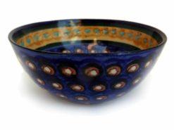 keramik-puddingschale-muslin