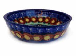 keramik-salzschale-buntekanten
