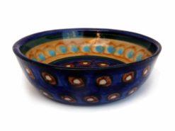 keramik-salzschale-muslin