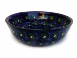 keramik-salzschale-zudunkel