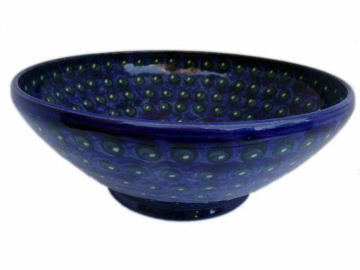 keramik-schuessel-gross-zudunkel