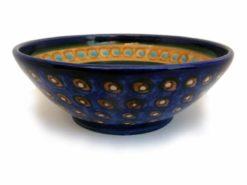 keramik-schuessel-muslin-klein