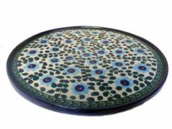 keramik-tortenplatte-annablumen