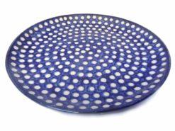 keramik-tortenplatte-blauweiss