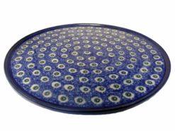 keramik-tortenplatte-bunzlauer