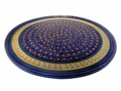 keramik-tortenplatte-muslin