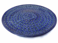 keramik-tortenplatte-zudunkel