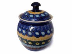 keramik-zuckerdose-buntekanten