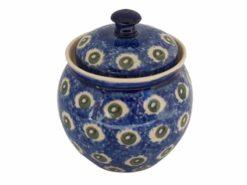 keramik-zuckerdose-bunzlauer-zu