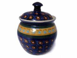 keramik-zuckerdose-muslin